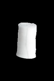 Bande élastique (6cm x 4m)