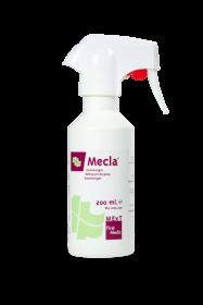 Mecla, nettoyant de peau