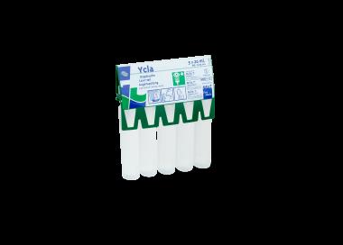 Ycla, lotion pour les yeux (5 x 20ml)
