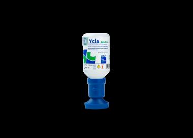 Ycla Neutral, substance neutralisante pour rinçage oculaire (200ml)