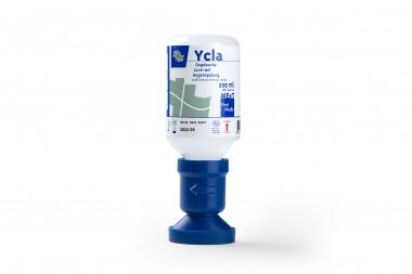 Ycla, lotion pour les yeux (200ml)